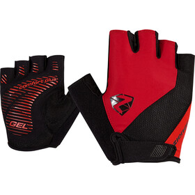 Ziener Collby Gloves Men red pop